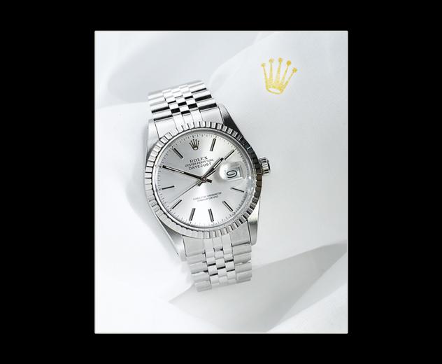 jewelry_watch photos
