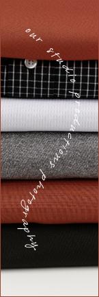 fabric_photo