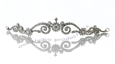 wedding_jewelry