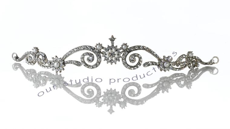 Wedding_Jewelry_OSP Photography