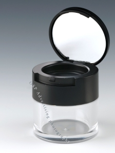 Cosmetic containers product
